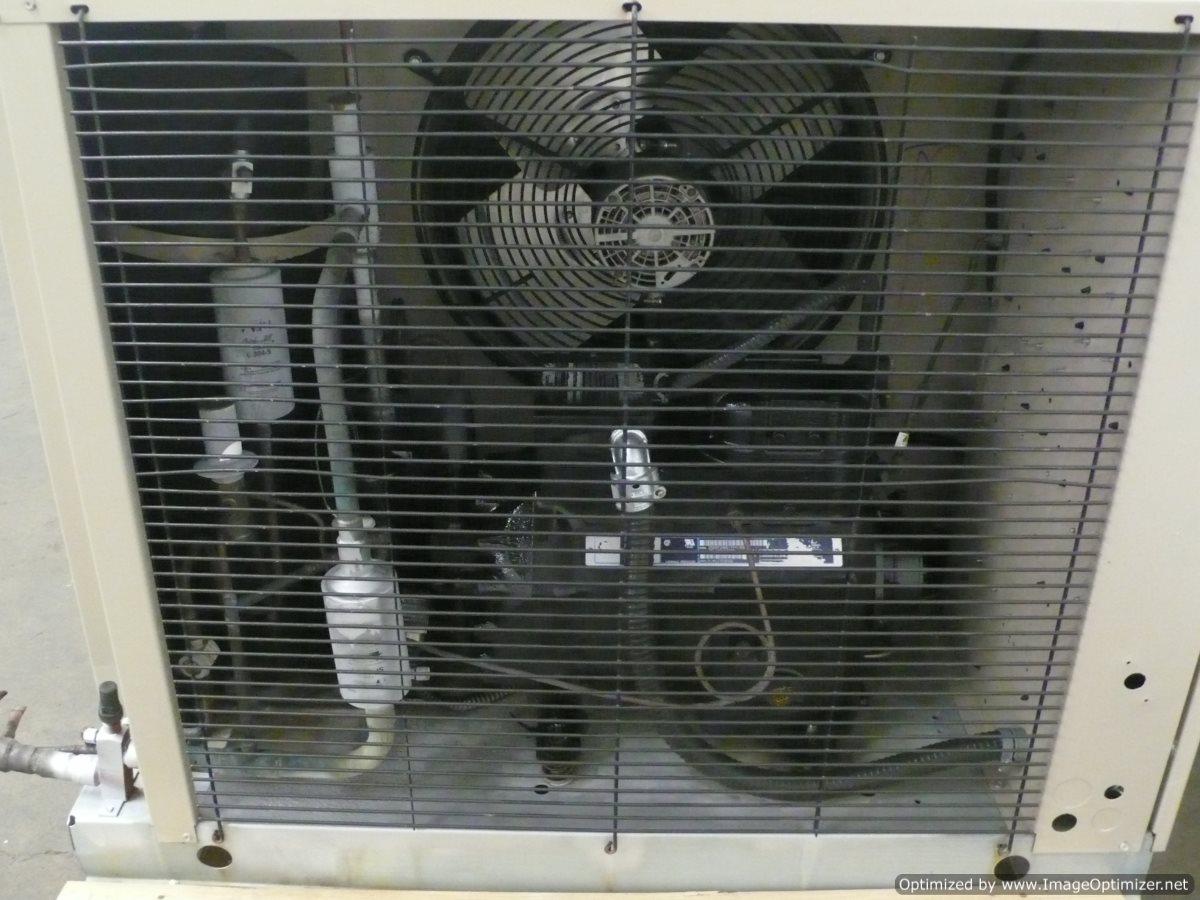 bohn unit coolers wiring diagrams bohn chiller diagram